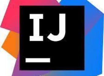 phpstorm 2019 jetbrains phpstorm login intellij idea
