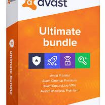 Avast Premier 2019 Crack With Activation Code Free Download