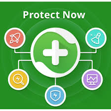360 Total Security 10.6.0.1179 Crack With Activation Code Free Download 2019