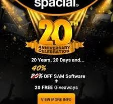 SAM Broadcaster PRO 2019.2 Crack With Product Key Free Download