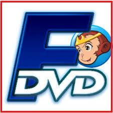 DVDFab 11.0.4.1 Crack With Plus Keygen Free Download 2019