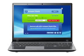 Hotspot Shield 8.4.6 Crack With Premium Key Free Download 2019