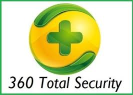360 Total Security 10.6.0.1353 Crack