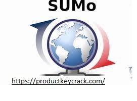 SUMo 5.12.10 Build 486 Crack 2021