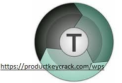 TeraCopy 3.8.5 Crack