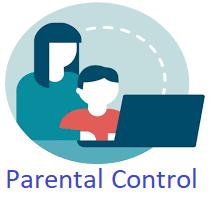 Parental Control 20.3.3 Crack