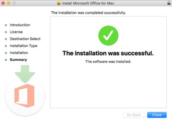 Download Microsoft Toolkit 2019 Updated