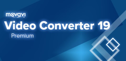 Movavi Video Converter 20.1.0 Crack Full Version + Activation Key [2020]