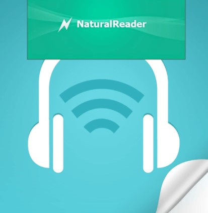 Natural Reader 16.1.2 Crack Activation Key Free Download {2020}