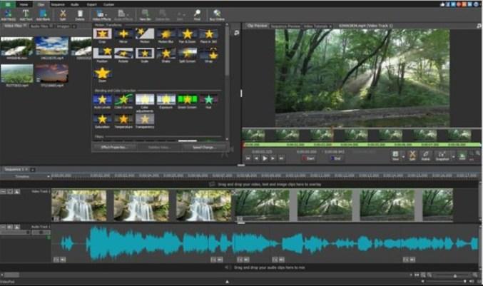 Image result for videopad video editor 7.31 crack