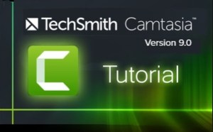 Camtasia Studio 8 Crack + Keygen Key Full Version Free PC