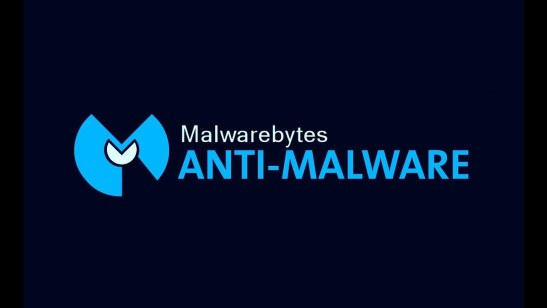 Malwarebytes 3.8.3 Premium Key + Crack License key 2020