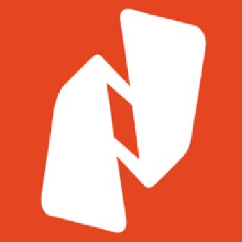 Nitro Pro 13.2.3.26 Crack + Serial Number Torrent [32/64 Bit]