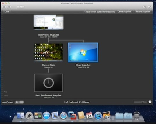 Vmware fusion crack mac