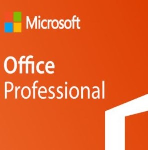 Microsoft Office Professional Plus 2013 Crack + Product Key {Full}