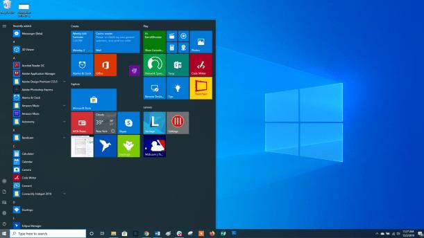Windows 10 Product Key Generator + Crack 2020 (Full)