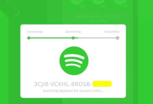 Spotify Premium PC 1.1.24.91 Cracked 2020 (Latest)