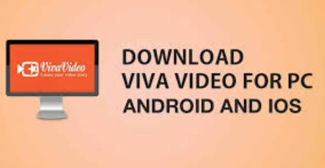 Viva Video For Pc Windows 10 Free Download Productkeyfree