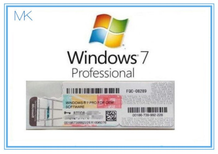 buy windows 7 professional 64 bit product key