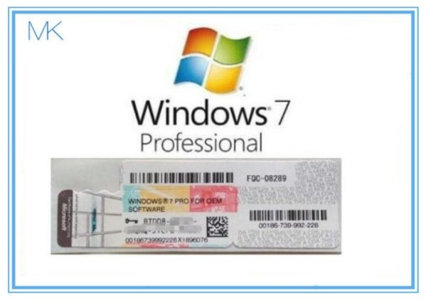 Windows 7 Professional Product Key 32 64 bit Full Working