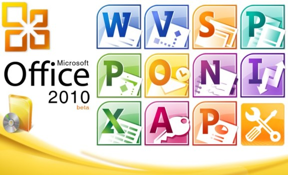 Microsoft Office 2010 Product Key Free Updated {Windows}