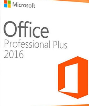 office 2016 home and business product key generator