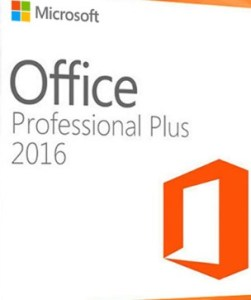 Microsoft Office 2016 Product Key {Latest}