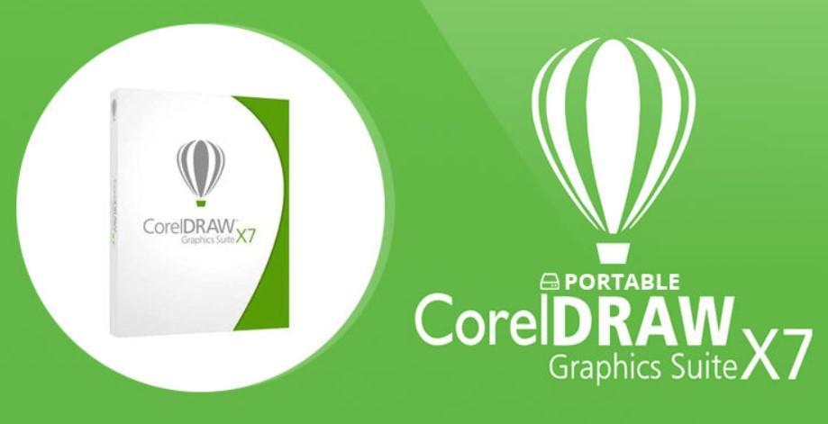corel draw x7 keygen free download with crack