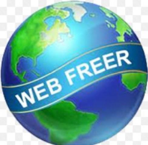 Web Freer 2.0.0.4 Crack Windows 10, 7, 8/8.1 (32-64 bit)