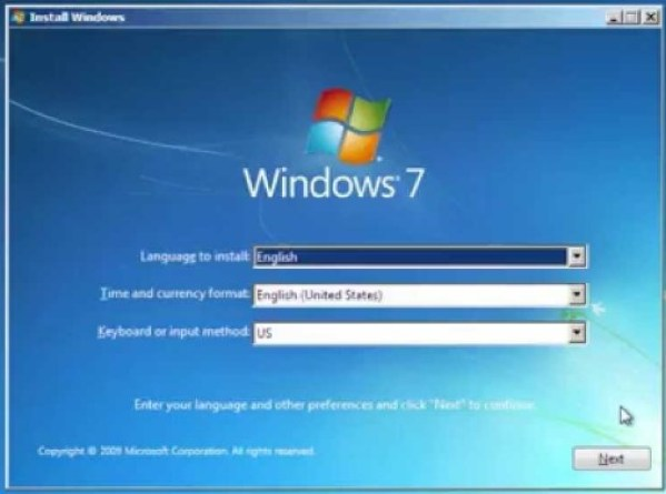 Windows 7 torrent - Download Torrent for Windows 7
