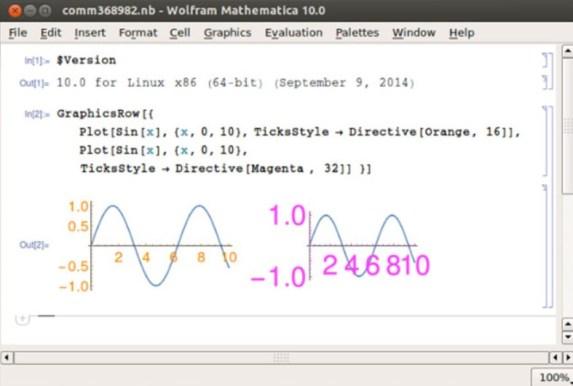 Wolfram Mathematica 11 Crack Activation Code, Keygen Free Download