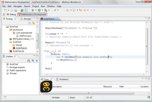 Image result for Wolfram Mathematica 12.0.1 install