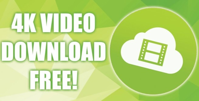 4K Video Downloader Key License Key (FREE)