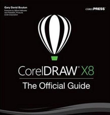 CorelDraw X8 Serial Number Keygen With Crack 100% Working