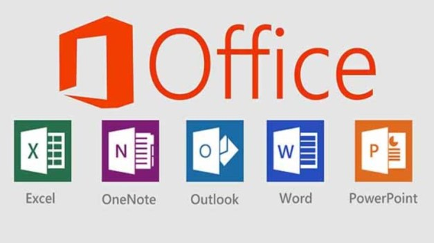 MS Office 2016 Free Download For Windows 10, 7, 8/8.1 {32/64 Bit}