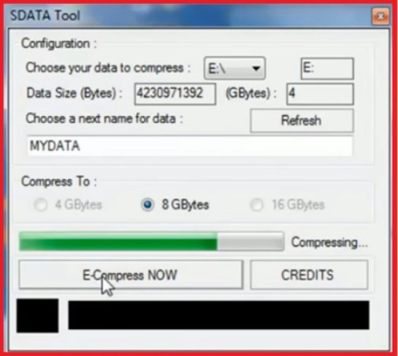SData Tool Crack Full Version Download