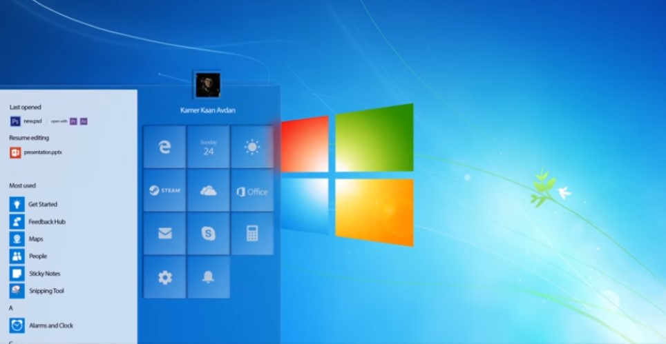 windows 7 ultimate product key 32 bit and 64 bit key generator (free)