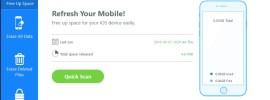 iMyFone Umate Pro Crack 5.5.0.18 Registration Code Free Download