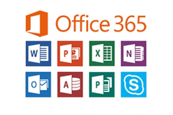 Microsoft office 2017 Free Download Full Version With Product Key