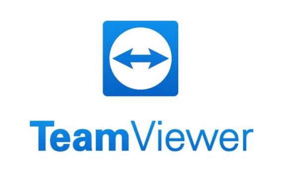 TeamViewer 15.12.4 Crack Plus Serial Key, License Code For Lifetime