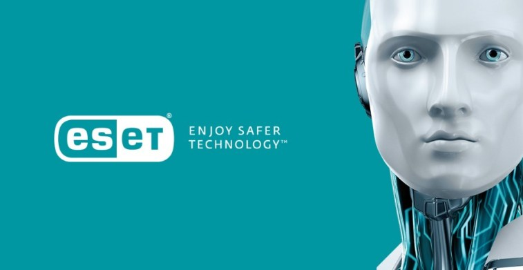 eset 32 64 bit download