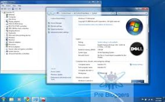 Windows 7 Ultimate Free Download Full Version