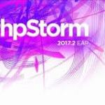 PhpStorm 2018.1.4 Crack Full Version + keys