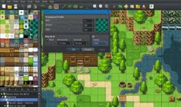 RPG Maker MV Torrent