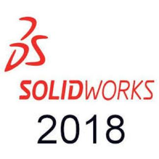 solidworks 2018 crack