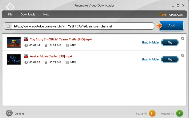 Freemake Video Converter Crack 4.1.10.219 Serial key Free Download