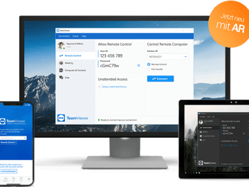 TeamViewer 14.1.3399 Crack + Serial Key Latest 2019 [Premium]