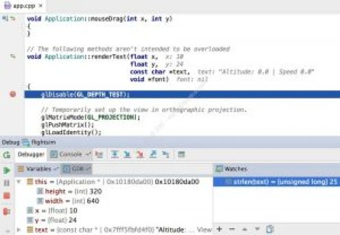 Intellij idea 13 crack torrent - sioblusrimag
