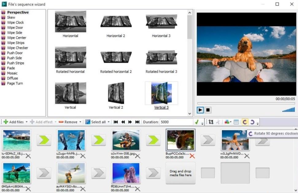 vsdc video editor pro 5.8.1 license key Crack Full Download