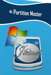 EaseUs Partition Master 11.8 Key Full Crack & License Code Download